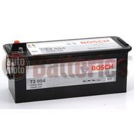 Μπαταρία Bosch T3054 Hich Current  12V  154AH  1150EN  Α-Εκκίνησης