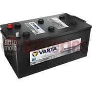 Μπαταρία Varta Promotive N5 Heavy Duty 12V  220Ah  1150EN A Εκκίνησης