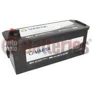 Μπαταρία Varta Promotive M11 Heavy Duty 12V  154Ah  1150EN A Εκκίνησης