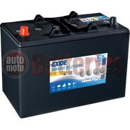 Μπαταρία Exide Gel ES950 Marine & Leisure Wh950 12V Capacity 20hr  85(Ah):EN (Amps): 460 EN Εκκίνησης