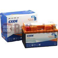 YTZ14S EXIDE li-ion Lithium Motorbike & Sport Battery ELTZ14S