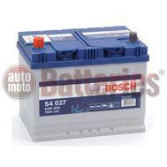 Bosch_S4027