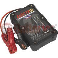 SEALEY Electro E/Start 800 Εκκινητής Μπαταριών Booster-Jump Start