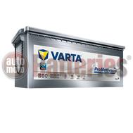 Μπαταρία VARTA ProMotive EFB  B90  Extended Cycle Life  12V   190AH  1050EN