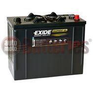 Exide Techologies Battery Equipment GEL  ES1300  12V 120AH  Marine Professional Dual Purpose (GEL G120s)