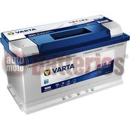Μπαταρία Αυτοκινήτου VARTA Blue Dynamic EFB Technology N95  Start Stop  12V 95AH  850A-Εκκίνησης