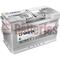 Μπαταρία Αυτοκινήτου VARTA Silver Dynamic AGM Technology F21  Start Stop  12V 80AH-800A-Εκκίνησης